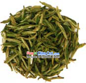Chinese Top Grade Green Peony Tea (200g)