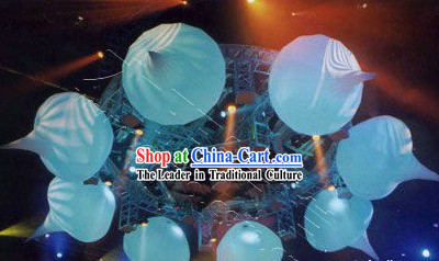 Custom Design Inflatable Decoration