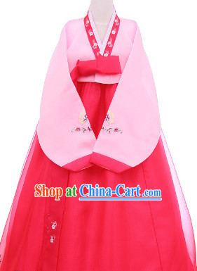 Buy Korean Clothes Online