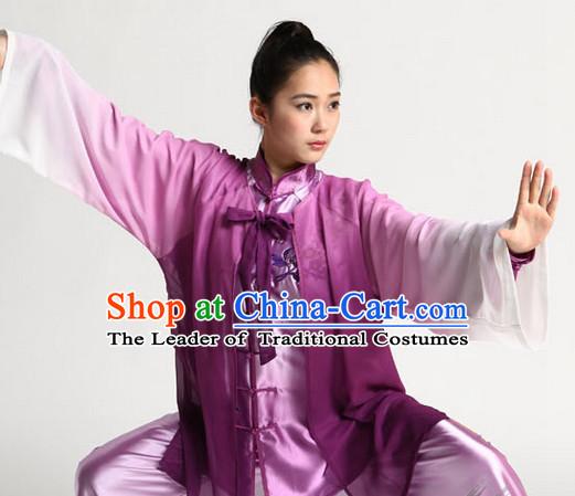 how to learn wing chun kung fu