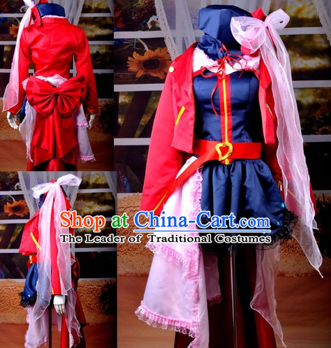 Ancient European Costume Clothing Cosplay Costumes Store Buy Halloween Shop National Dress Free Shipping