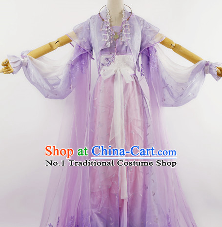 Top Princess Clothing in China