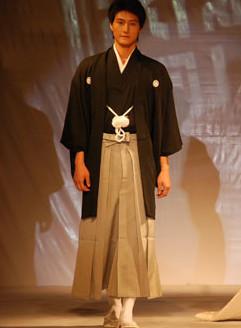 Japanese Kimono Yukata Geisha Samurai Costume Costumes