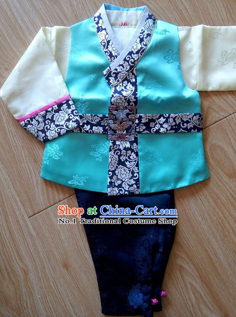 Korean Traditional Dress Asian Fashion Accessories Korean Outfits online Shopping for Boys