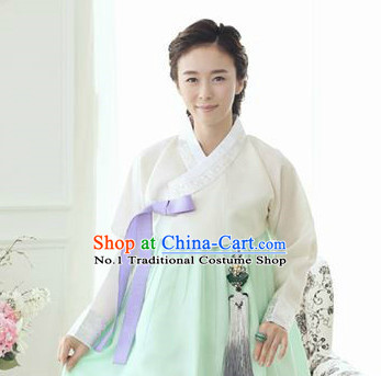 Korean Ladies Fashion Clothing online Dress Shopping Korea Women Wedding Clothes
