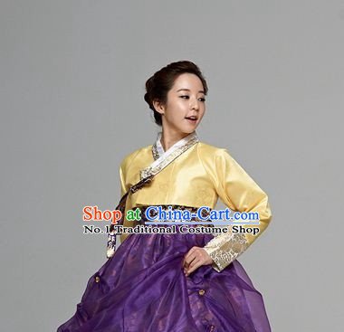 Korean Traditional Evening Dresses Evening Dress Long Evening Gowns Modernized Hanboks