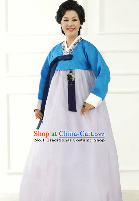 Korean Hanbok online Fashion Store Korean Apparel Korean Tops Korean Women Fashion Complete Set
