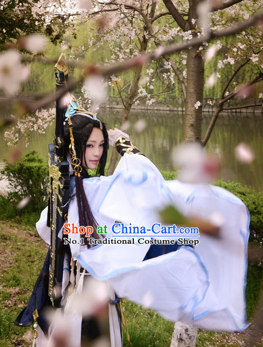 chinese costumes qipao traditional clothing china shop korean anime cosplay