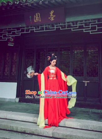 chinese costumes cheongsam asia fashion qi pao ancient china culture