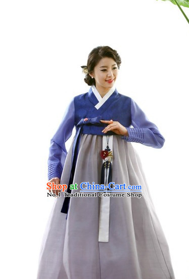 Korean Mother National Costumes Traditional Costumes Hanbok Korea online Shopping