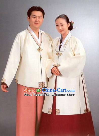 Korean Family Costumes Traditional Costumes Hanbok Korea Dresses online Shopping
