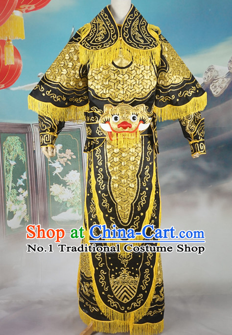 Asian Fashion China Traditional Chinese Dress Ancient Chinese Clothing Chinese Traditional Wear Chinese Opera Armor Costumes