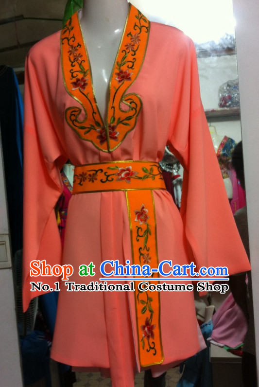 Asian Chinese Traditional Dress Theatrical Costumes Ancient Chinese Clothing Chinese Attire Mandarin Clothes for Women