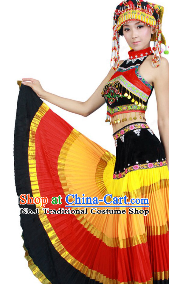 Asian Fashion China Dance Apparel Dance Stores Dance Supply Chinese Dance Costumes for Women  sc 1 st  China-Cart & Asian Fashion China Dance Apparel Dance Stores Dance Supply Chinese ...