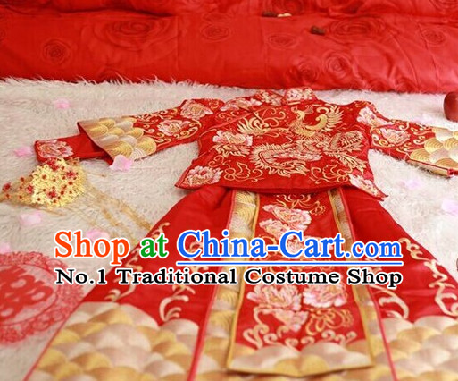 Chinese wedding dress traditional asian dress oriental clothing oriental clothes oriental costumes attire