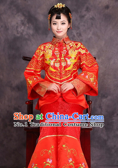 chinese hanfu asian fashion japanese fashion cheongsam fashion korea Chinese ancient costumes