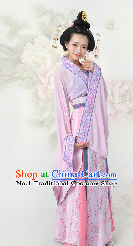 Chinese Hanfu China Shopping Asian Fashion Plus Size Clothing Clothes online Oriental Dresses Formal Wear