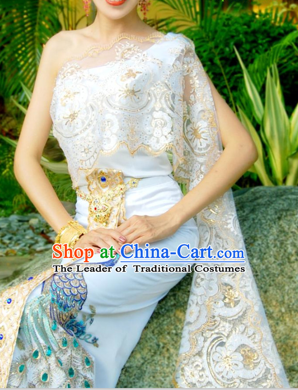 Thailand Man Casual Dresses Occasion Dresses Dresses for Weddings Fashion Thailand Stylish Clothing Teen Buy online Thai