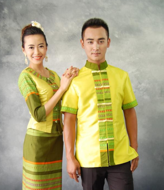 Thailand Clothing Websites Dresses Weddings Birthday Dresses for Men and Women
