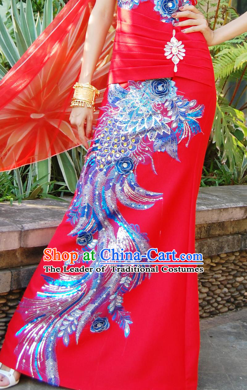 Dresses Wholesale Clothing Sexy Dresses Cheap Dresses Thailand Womens Clothes Club Dresses Occasion Dresses Semi Formal Dresses online Clothes Shopping