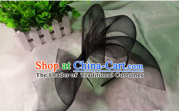 Chinese Wedding Jewelry Accessories, Traditional Bride Headwear, Wedding Tiaras, bridal Hair Clasp