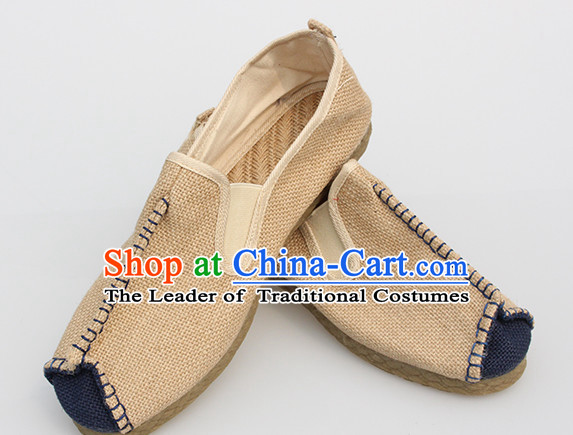 Professional Chinese Tai Chi Tai Ji Chuan Shoes