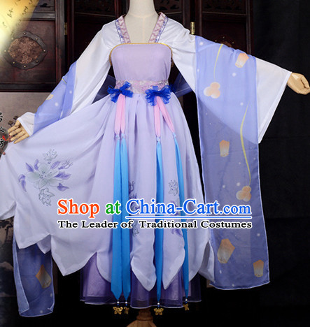 Asian High Quality Cosplay Costume Cosplay Costumes Complete Set for Women Girls Children Adults