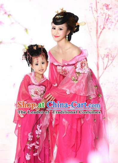 lue dress blue hanfu festival  traditional Chinese wedding dress film  size chart  ancient chinese wedding dress rental luck tradit