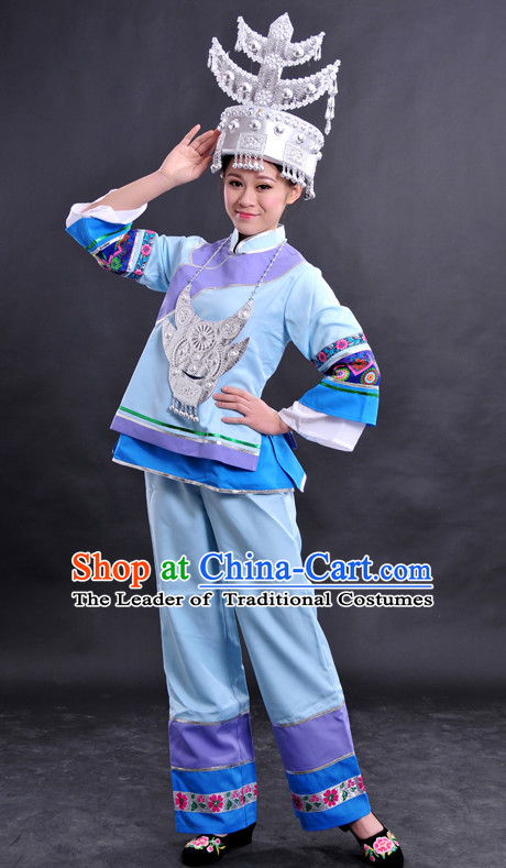 Minority Dresses Ethnic Clothing Minority Dance Costume Minority Dress