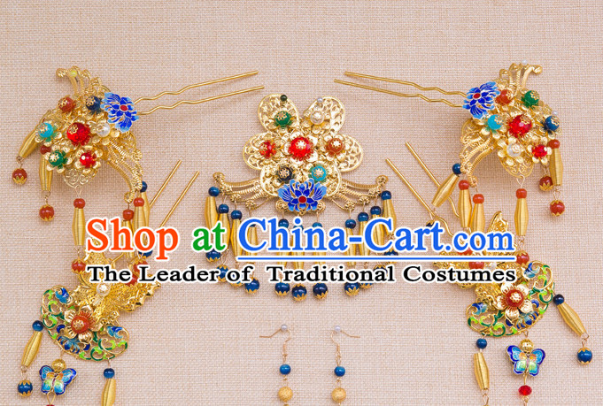 Hair Accessories Headpiece Headdress Crown Hair Pin Hair Accessory Headwear Head Dress Head Piece Jewely