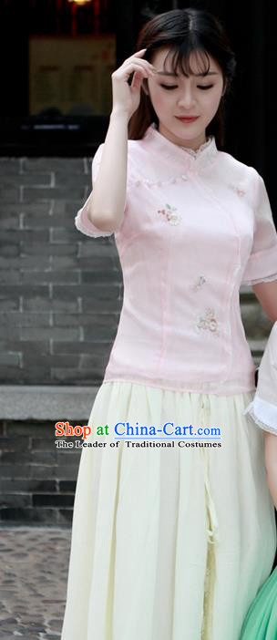 d7994dc26a7 Traditional Chinese National Costume