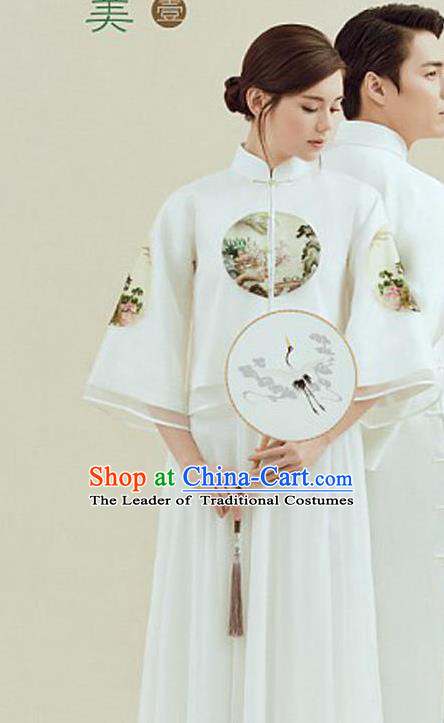 Chinese,qipao,Chinese,jackets,Chinese,handbags,Chinese,wallets,Search,Buy,Purchase,for,You,Online,Shopping