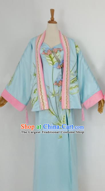 Traditional Chinese Ancient Swordswoman Hanfu Ancient Female Knight Historical Costume for Women